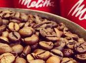 Comment devenir expert café filtre bonne adresse brunch)