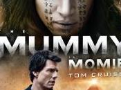 [Test Blu-ray Momie