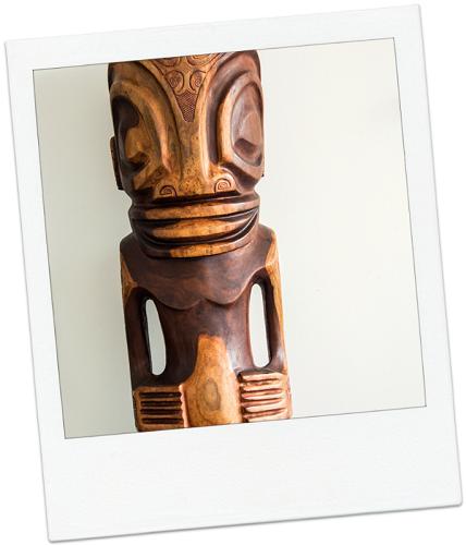 tiki_polynesie
