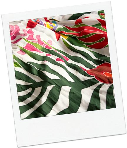 textile_polynesie