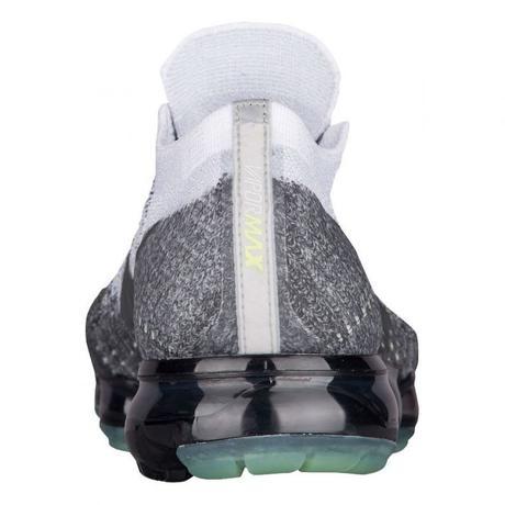 Nike AIr Vapormax Heritage Pack Grey 1