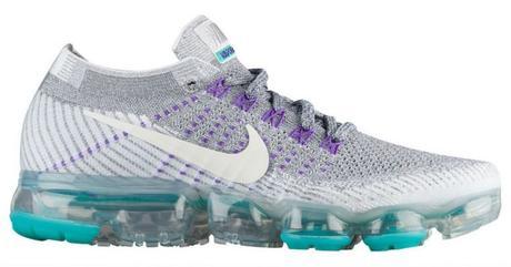 Nike AIr Vapormax Heritage Pack Grape 2