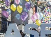 [SHOPPING] Andorra Shopping Festival