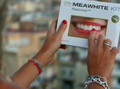blanchissement dents Meawhite Plastimea