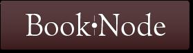 https://booknode.com/happy_crazy_love,_tome_1___si_nos_chemins_se_croisent_02307775