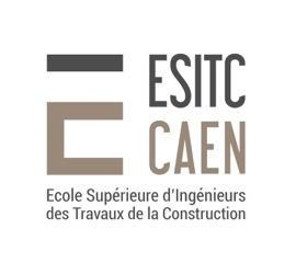 ESITC Caen - Grand Prix Ingenierie du Futur !