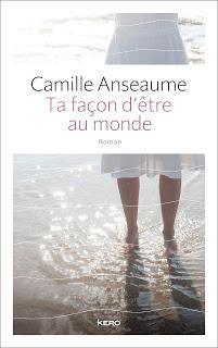 Comment lisez-vous, Camille Anseaume ?