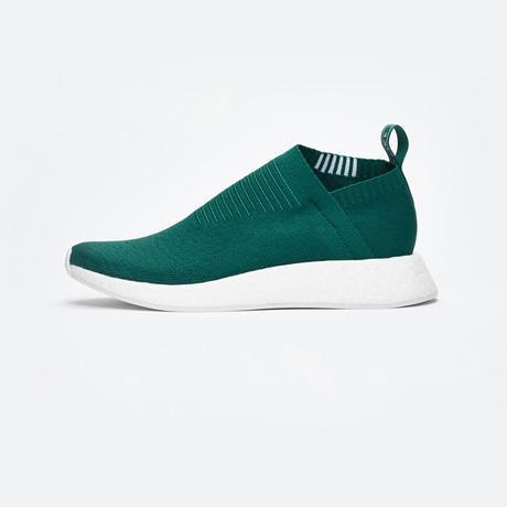 Adidas SNS NMD City Sock 2