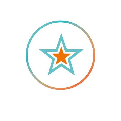 Badge assidu - 5 Conseils pour convaincre les annonceurs