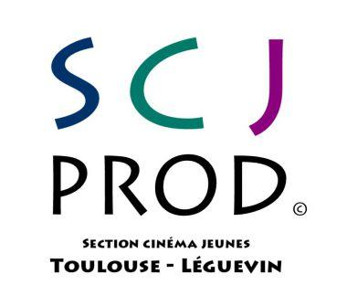 UNE SECTION CINEMA JEUNES PRESTIGE SUR TOULOUSE A DESTINATION DES ADOLESCENTS