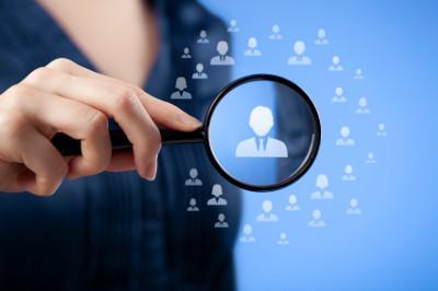 Logiciel CRM : Quelles sont les fonctionnalités qui font la différence ?