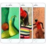 iPhone 8 : une demande «anémique» d'après l'opérateur Rogers (Canada)