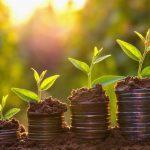 Comment devenir riche : la réponse