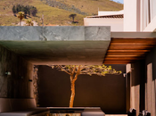 EVASION Boutique Hotel (Cape Town)