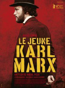 Karl Marx : Le triomphe des idées