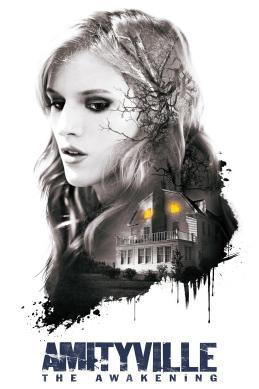 [CRITIQUE] Amityville: The Awakening