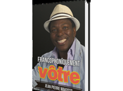 Francophonîquement vôtre, Jean Pierre Makosso: L'exploration dans univers splendide