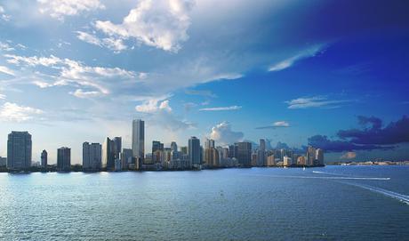 Découvrir 3 des plus belles villes côtières des USA