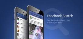 Nouveau fil d'actualité en test sur Facebook : viendra bientôt le jour où vous ne me verrez plus…