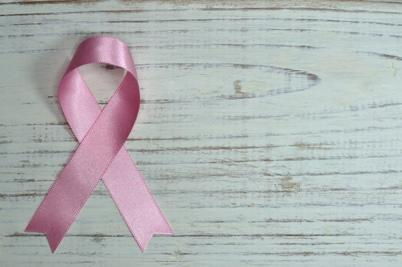 Retourner au travail après un cancer du sein