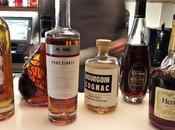Cognac Cocktail Connexion 2017, édition