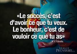 La sagesse des proverbes et citations