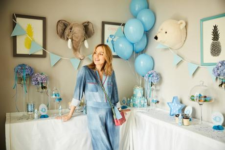baby-shower-kids-fashion
