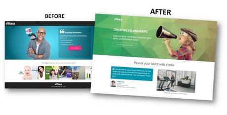 10 Bonnes pratiques web-design pour créer un site web
