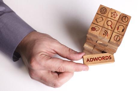 Adwords… le 2eme Amendement de la Constitution Google
