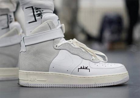 Les 10 sneakers les plus chères actuellement   À Découvrir