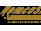 [Événement] NemcoShow Paris Games Week 2017