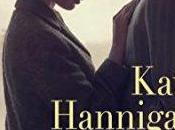 Kate Hannigan Catherine Cookson