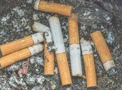 Comment arrêter fumer naturellement facilement