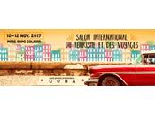 33ème édition SITV Rendez-vous Colmar