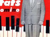 Deceased Artists: George Young, Martin Ain, Shea Norman, Daisy Berkowitz, Fats Domino, Larry Ray, Hurricane.