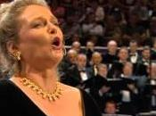 Interlude musical grand moment Proms