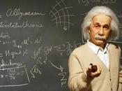 Problèmes Mathématiques pour Internautes
