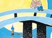 L'hiver ensorcelé Moomin