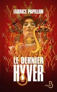 Le dernier Hyver – Fabrice Papillon