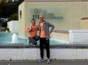 Semi marathon lausanne 2017: vent tous
