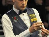 Découvrez champion snooker Mark Selby avec Supreme.fr