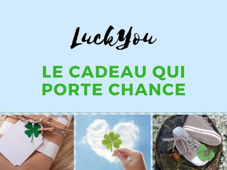 Image result for luckyou cadre