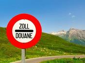 Comment importer voiture France