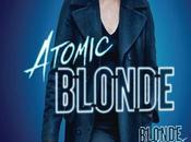 CONCOURS: Blonde Atomique