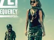 """Nattali Rize """"Rebel Frequency"""" (Baco Records)"""