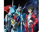 Gundam Reconguista