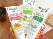valent shampoings petits prix chez Naturé