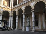 Escapade Turin