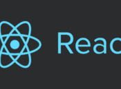 React Native Apporter techniques modernes mobile