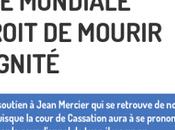 novembre hommage Jean Mercier Anne Bert